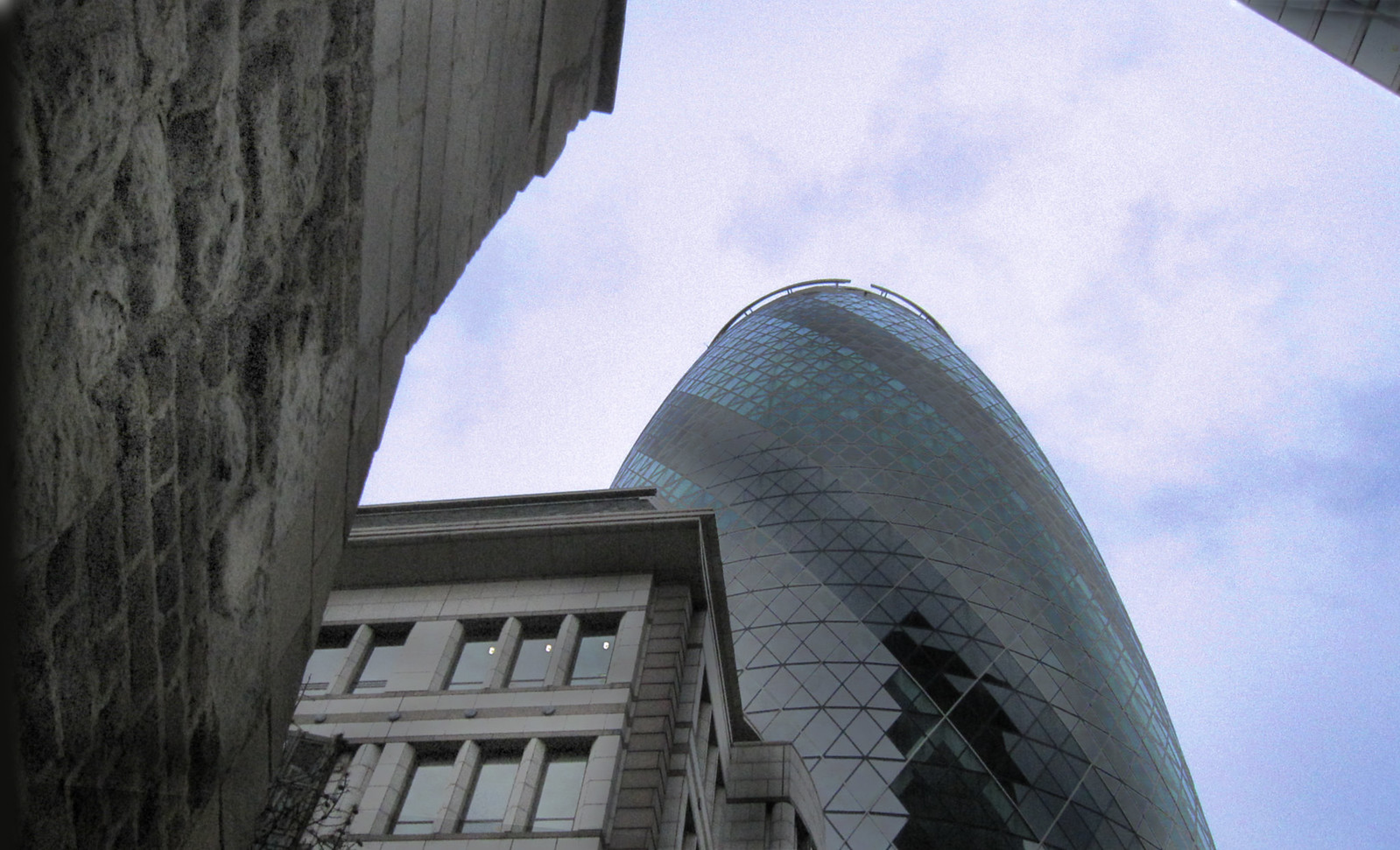 London 157