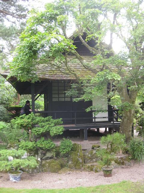 Tea House in Japanese Gardens.jpg