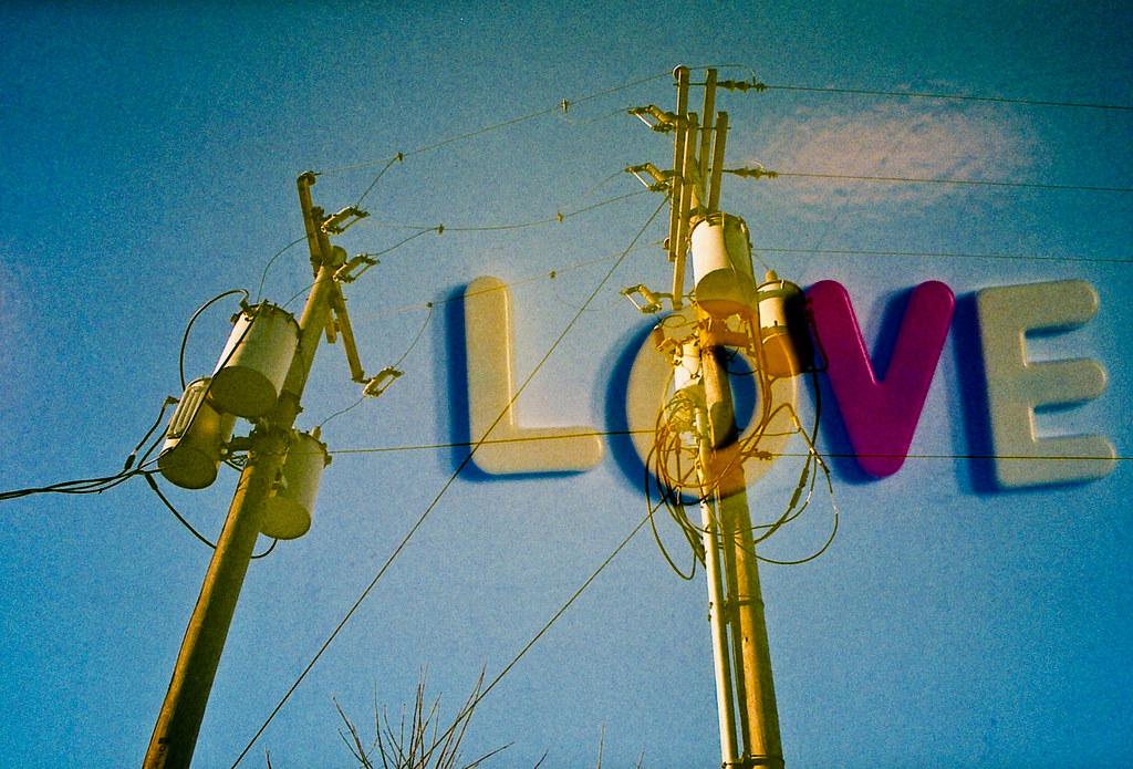 Love to ePug