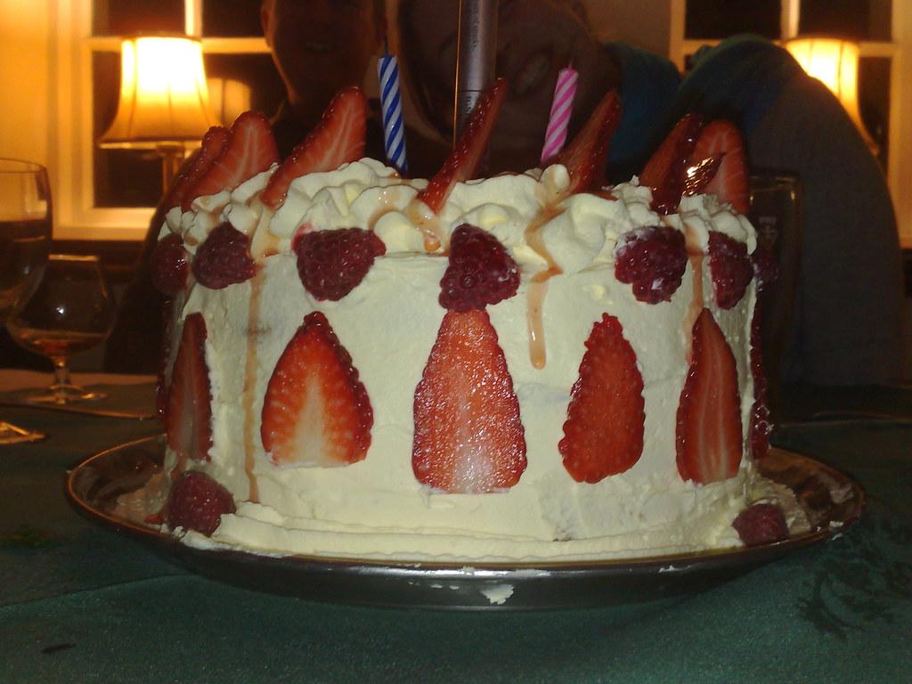Fine Birthday Cake Biggest Birthday Cake Ever And Yummiest Alex Funny Birthday Cards Online Barepcheapnameinfo