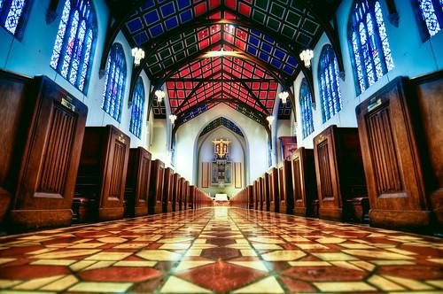 light ny church geotagged worship catholic cathedral prayer longisland hdr stagnes rockvillecentre saintagnes mudpig stevekelley