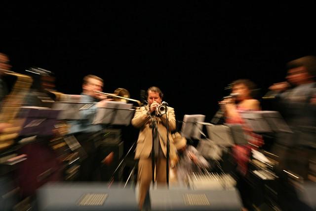 Exploding Star Orchestra - *em breve*