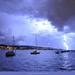 Lightning Storm II