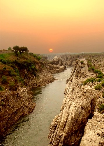 life sunset nature water beauty river soe narmada madhyapradesh ndia aplusphoto ncredible theunforgettablepictures vanagram 100commentgroup
