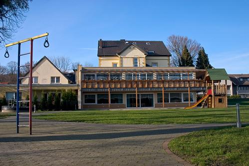 germany nrw backintheday popular closeddown nowandthen sauerland nowthen hemer timesarechanging restauranthuck hotelfrönsbergerhof frönsberg