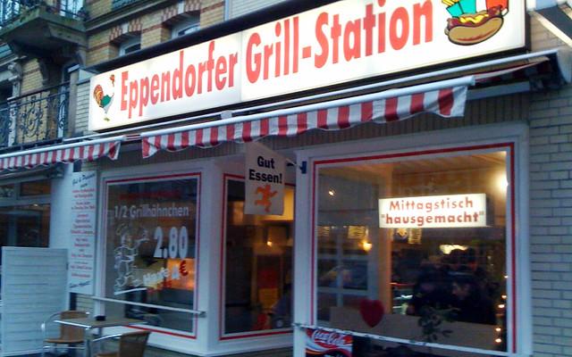 Populäre Irrtümer (und Fakten) über Sternerestaurants Trois Etoiles