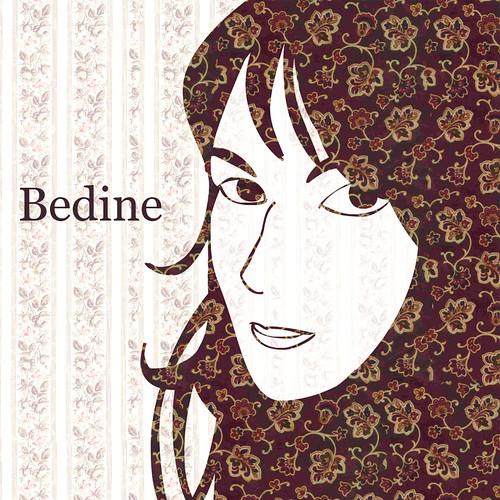 Old portraits - Bédine | by yhancik
