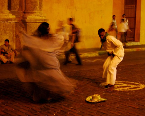 Cartagena de Indias | by Jorge Rodriguez