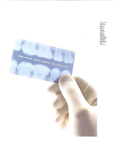 Dentist Mailer | by chris.muir1