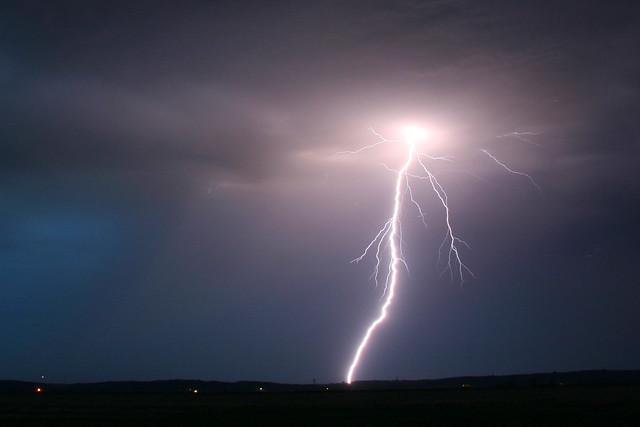 Iowa lightning 2