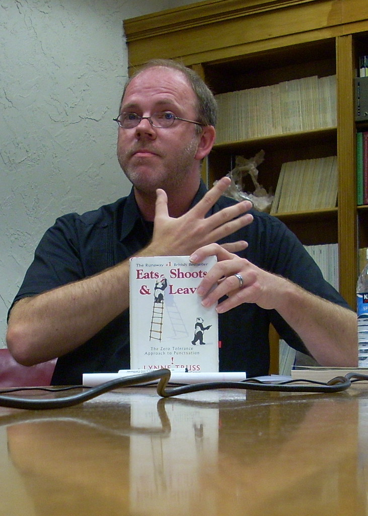 Scott mahlke phd thesis