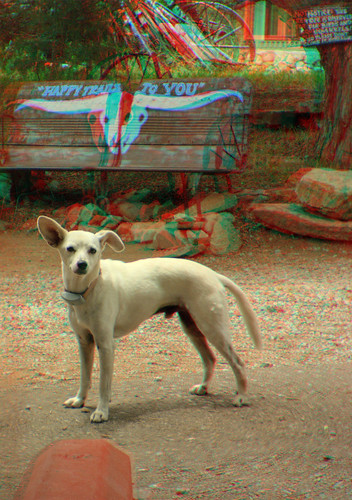 newmexico 3d anaglyph tinkertown loreolensinacap