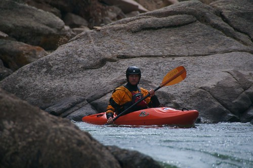 colorado whitewater kayak whitewaterkayaking southplatteriver elevenmilecanyon classv class5 coloradocollegekayakclub