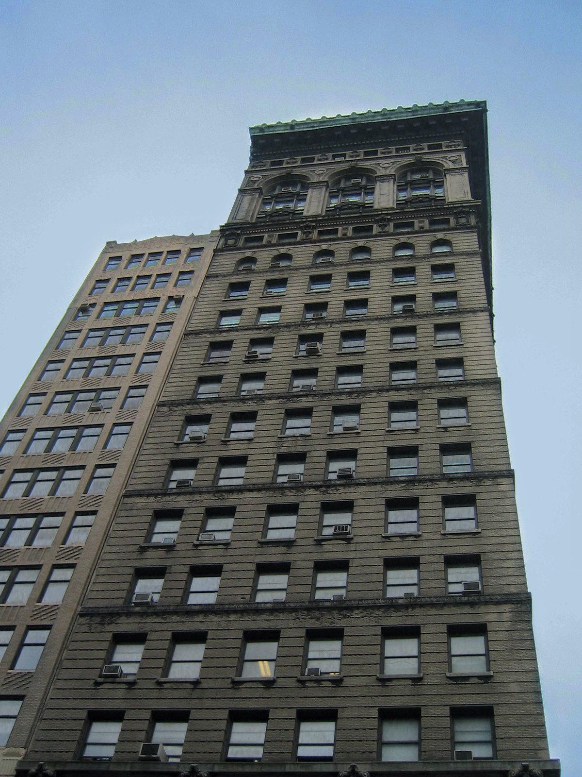New York 49