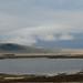 Arctic, Resolute
