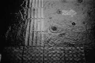 Dark Flow   by WUMENGYU