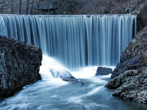 longexposure blue topf25 topv111 interestingness topf50 topv333 topf75 500v20f listeningto nj waterfalls viewlarge topf100 bridgewater middlebrook h10 1000v30f 1500v60f widerangle billwymantherhythmkingsanywaythewindblows blogged43692