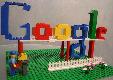 google_logo | by keso