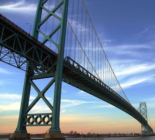 bridge usa ontario canada topv111 architecture america wow geotagged interestingness topv555 topv333 bravo michigan quality detroit sigma windsor ambassadorbridge 777v7f 999v9f photophilosophy sigma18200dc geotoolgmif geolat42309400 geolon83071700