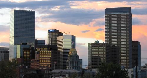 Sureal Denver | by Scott Ingram Photography