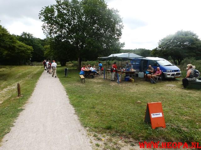 2015-06-27 F.K.C. 't Gooi Wandeltocht 36.4 km (26)