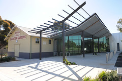 2011 1012 Town of Gawler Angle Vale  Road civic site (4)