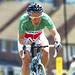 Cote de Jenkin Road (Cycling Hill Climb) 4 July 2015