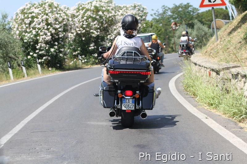 I SANTI Toscana Run 2015 (235)