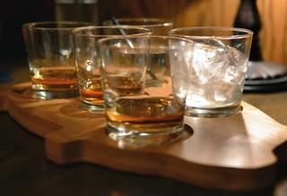 Bourbon | by jpellgen (@1179_jp)