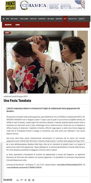 201507-FirenzeSpettacoloWeb