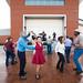 JAM Session: Zydeco Dance - Hacienda Heights community - July 11, 2015