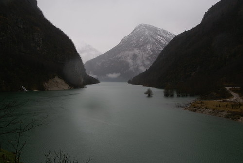 Dolomitti_italia100_llac_mis