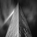 Blade by marco ferrarin
