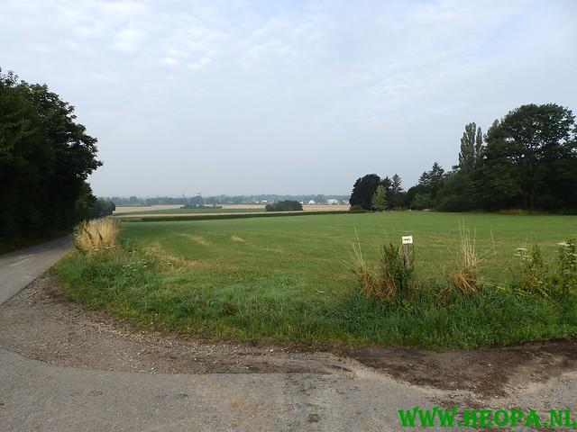 2015-08-09        4e Dag 28 Km     Heuvelland  (32)
