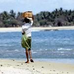Arugambay - Sri Lanka - 1983(2)