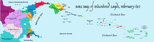 BoBS Map February 617 | by -Mike S-