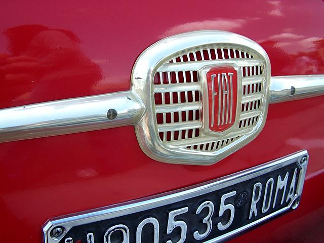 Fiat 500 - front.jpg