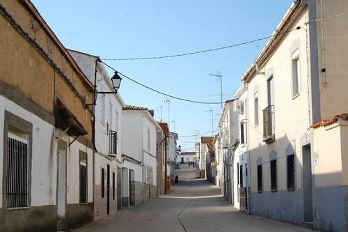 FOTOS DE HINOJAL.2(Cáceres) | by Cotallo-nonocot