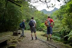 Hiking Feng Tou Jian -013 | by Neil Wade