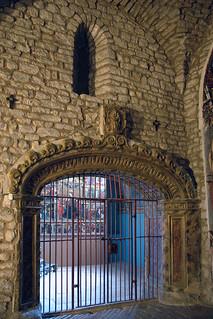 Sant Llorenç de Morunys | by Monestirs Puntcat