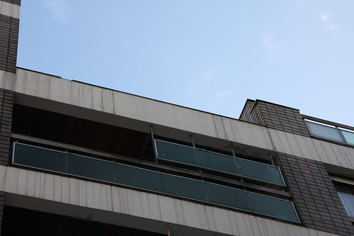 img_4202.jpg | by www_ukberri_net