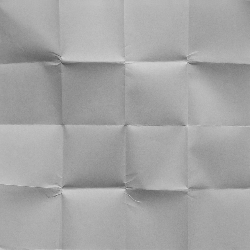 KATATI_PaperBase007