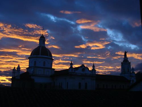 ecuador-sun | by GaryAScott