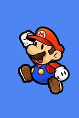 Mario_iPhone | by ni3ki3