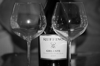Wine anyone? | by ariane_hunter