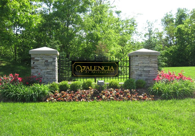 Outstanding Valencia At Springhurst Louisville Ky 40241 Patio Homes Fo Download Free Architecture Designs Scobabritishbridgeorg