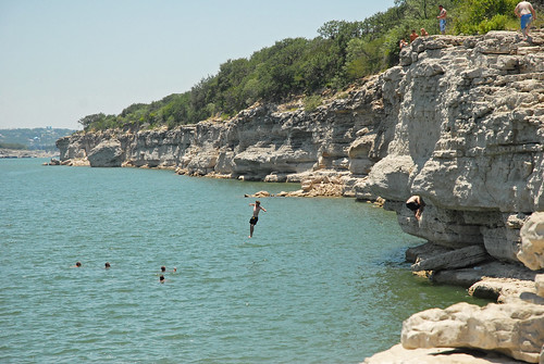 texas hillcountry laketravis pacebendpark traviscounty