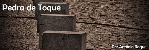 pedra de toque copy | by Fer.Ribeiro