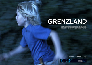 Grenzland Film