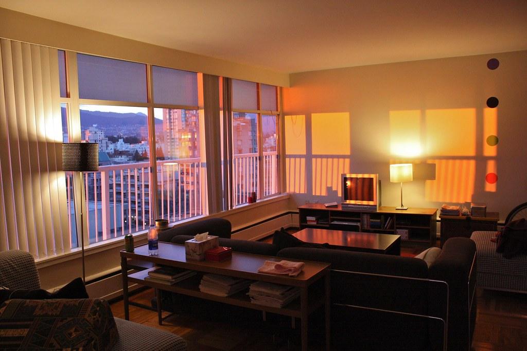 نتيجة بحث الصور عن living room light